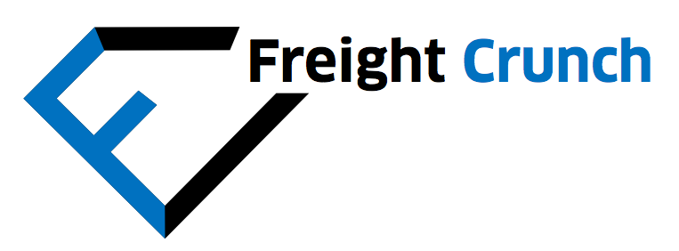 fca incoterms who pays freight